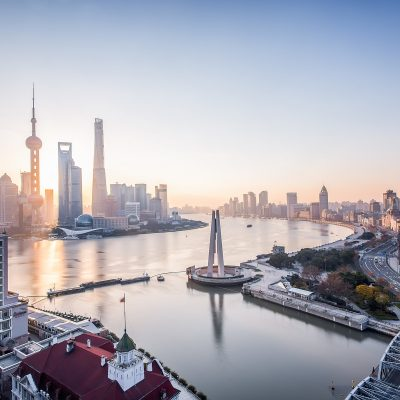 DEST_CHINA_SHANGHAI_GettyImages-517746444_Universal_Within usage period_23672
