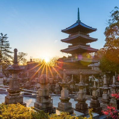 DEST_JAPAN_Koshoji_Temple_Nagoya-shi-Pagoda_eyeem_81916656_Universal_Within usage period_24380