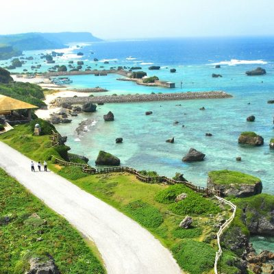 DEST_JAPAN_OKINAWA shutterstock-premier_762676993_Universal_Within usage period_29674