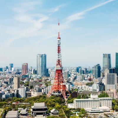 DEST_JAPAN_TOKYO_MINATO_TOKYO TOWER_shutterstock-premier_645726217_Universal_Within usage period_32164