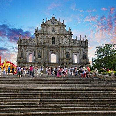 DEST_MACAU_ST-PAUL-CHURCH_GettyImages-456134741_Universal_Within usage period_27396