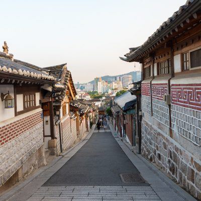 DEST_SOUTH-KOREA_SEOUL_BUKCHON_GettyImages-627019340_Universal_Within usage period_24656