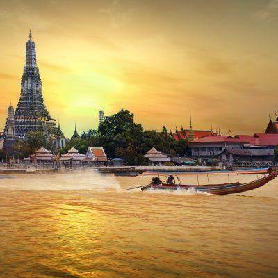 DEST_THAILAND_BANGKOK_shutterstock-premier_109893554_KAYAK_Within usage period_24958