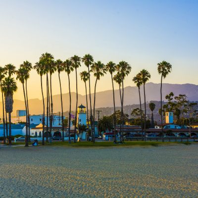 DEST_USA_LOS-ANGELES_SANTA-BARBARA_USA_GettyImages-178581840_Universal_Within usage period_23599