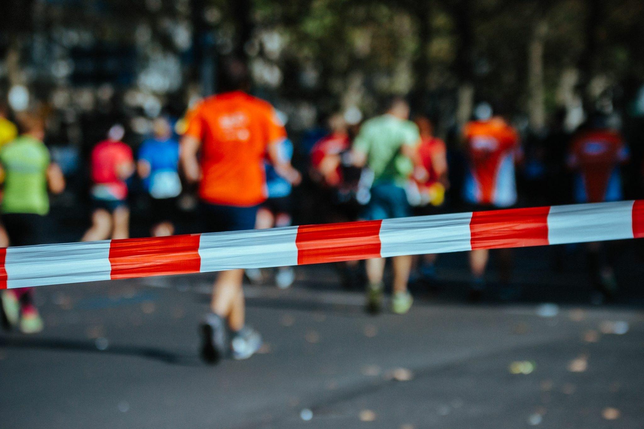 2019年、どこを目指す?世界6大マラソン大会&おすすめ4選