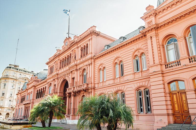 方位時期で選ぶ旅行に最適なタイミング!風水で占う開運旅行ガイド 2019年版パート2 | ブエノスアイレス