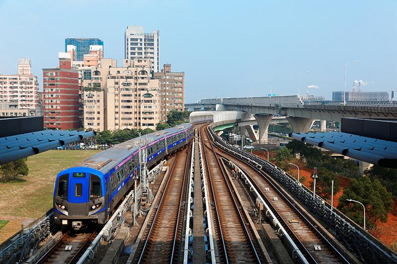 乗り換えだけではもったいない!トランジットで観光が満喫できる世界の豪華な空港8選 | 台湾桃園国際空港