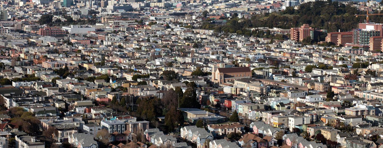 サウス・サンフランシスコのレンタカー