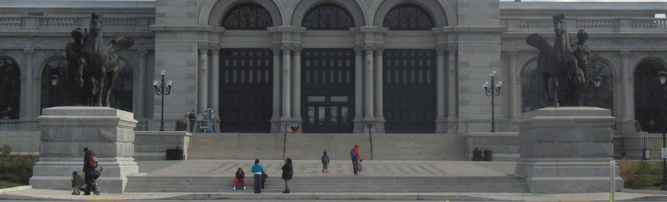 フィラデルフィア - ショッピング, 都会, 歴史的地区, ナイトライフ