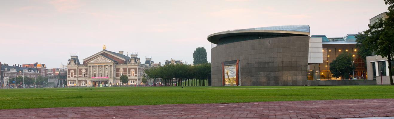 アムステルダム - ショッピング, エコ, 都会, 歴史的地区, ナイトライフ