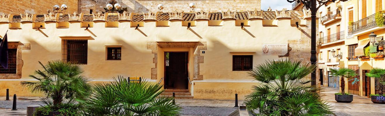 バレンシア - ビーチ, ロマンチック, ワイン, ショッピング, 歴史的地区, ナイトライフ