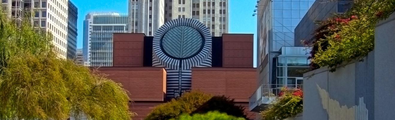 サンフランシスコ - ビーチ, ロマンチック, ショッピング, エコ, 都会, 歴史的地区, ナイトライフ