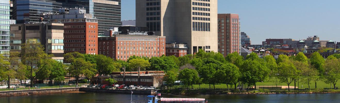 ボストン - ビーチ, ロマンチック, ショッピング, 都会, 歴史的地区, ナイトライフ