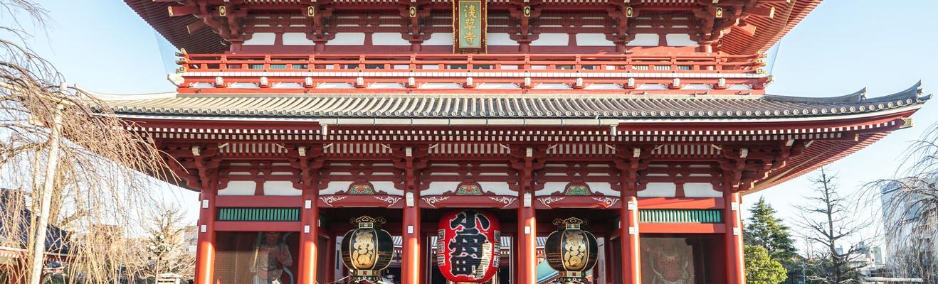 東京 - ショッピング, 都会, 歴史的地区, ナイトライフ
