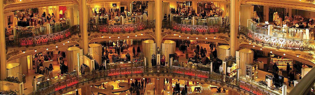 パリ - ロマンチック, ワイン, ショッピング, 都会, 歴史的地区, ナイトライフ