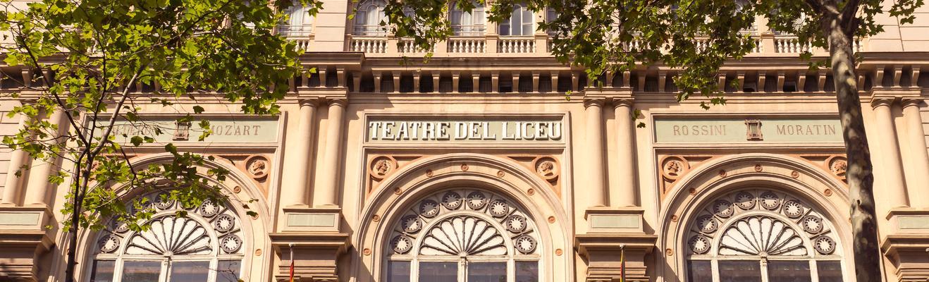 バルセロナ - ビーチ, ロマンチック, ショッピング, 都会, 歴史的地区, ナイトライフ