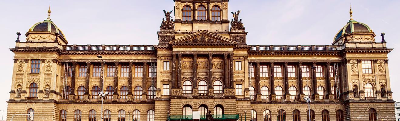 プラハ - ロマンチック, ショッピング, 都会, 歴史的地区, ナイトライフ