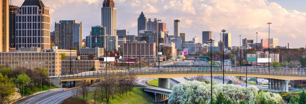 Travel Inn Atlanta