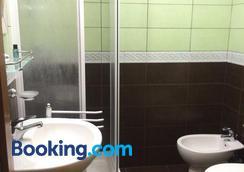 Appartamenti Romatour - ローマ - 浴室