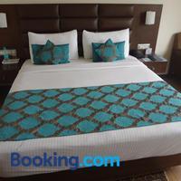 Hotel Legend Inn @ Nagpur