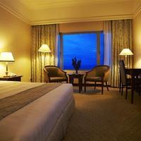 エバーグリーン ローレル ペナン Guest Room