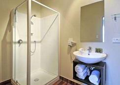 540 オン グレート サウス モーテル - オークランド - 浴室