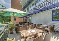ベスト ウェスタン ホテル ヴェツラー - Wetzlar - レストラン