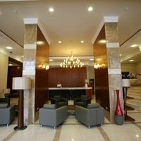 シティ ホテル cityhotel