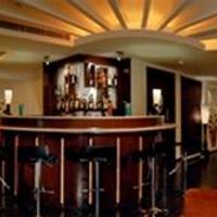 Best Western Merrion Bar