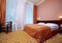 Londonskaya Hotel - オデッサ - 寝室