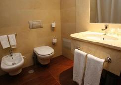 Albergaria Catedral - フンシャル - 浴室