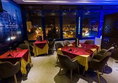 Menzeh Fez - フェズ - レストラン