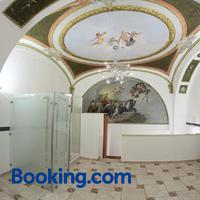 ナポリ シー Bathroom