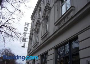 ホテル シティ シティ