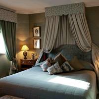 ザ レナード ホテル Two bedroom suite