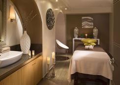 ホテル ル スィス - パリ - スパ