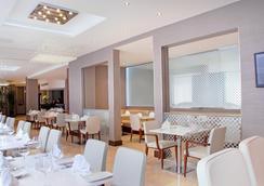 パーク グランド ロンドン ケンジントン - ロンドン - レストラン