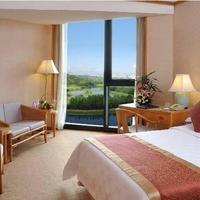 ベスト ウエスタン 深セン フェリシティ ホテル Superior Room
