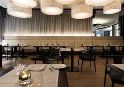バルセロ ハンブルク - ハンブルク - レストラン