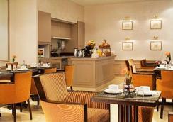 ホテル ヴァノー サン ジェルマン - パリ - レストラン