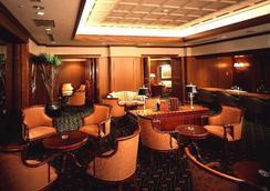 パレスホテル立川 - 立川市 - バー