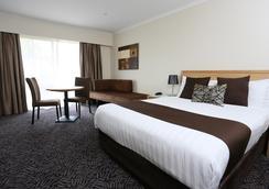 Best Western Plus Hovell Tree Inn - Albury - 寝室