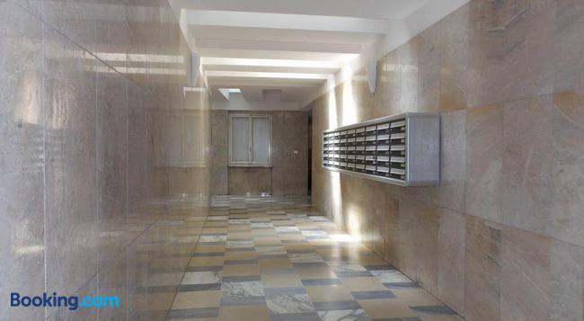 カーサ ヴィットーリア - ヴェローナ - 建物