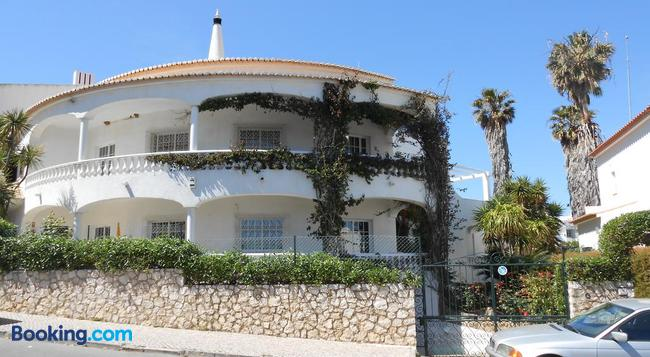 Dona Ana Garden - ラゴス - 建物