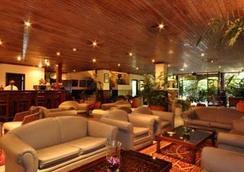 Hotel La Mada - ナイロビ - ロビー