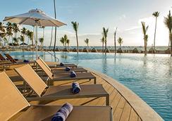 Nickelodeon Hotels & Resorts Punta Cana - Punta Cana - プール