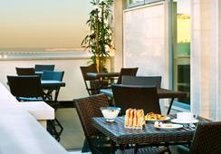 ホテル DAH ドム アフォンソ エンリケス - リスボン - レストラン