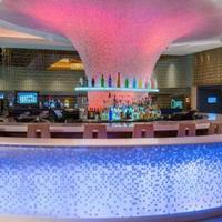 ザ LINQ ホテル アンド カジノ Hotel Bar