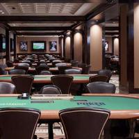 ザ LINQ ホテル アンド カジノ