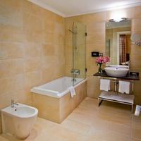 ルッソ インファンタス Bath